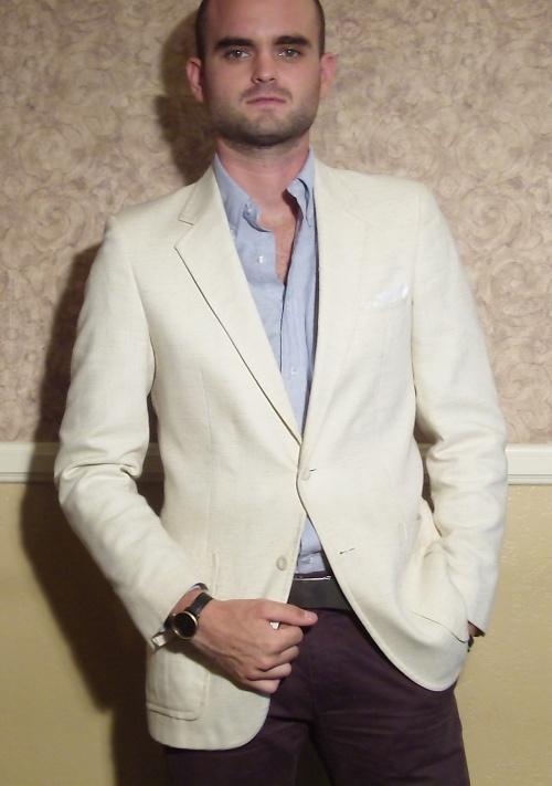 Ross-Dressing-Sharp